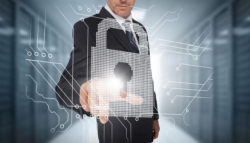 Tehniskais IT infrastruktūras audits